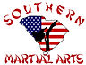 southern martial arts spartanburg sc