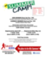 2019 Summer Camp Flyer.png