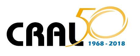 logo_50e_CRAL.jpg