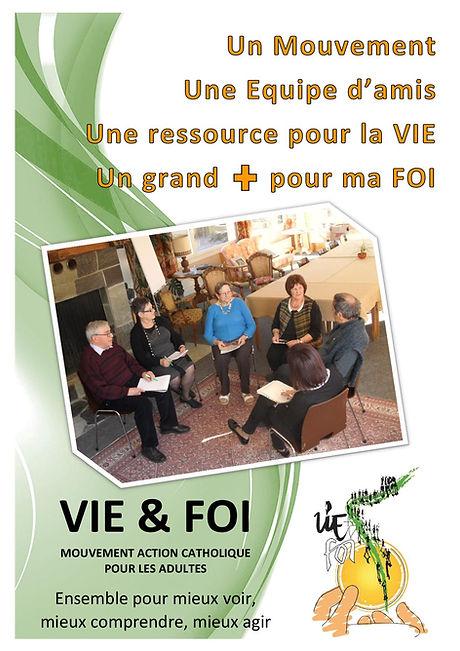 Flyer_VF p1.jpg
