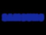 Samsung logga