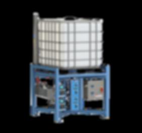 5-in-1-IBC-tote-storage-metering-system
