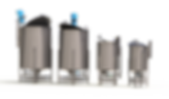 Stainless-Smart-Controls-Alarming-Tanks