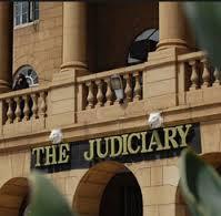 A Conscienceless Judiciary