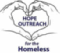 Hope Outreach.jpg
