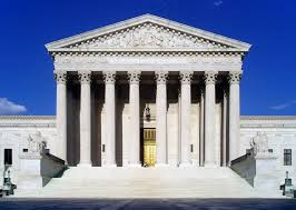 U.S. Supreme Court Opines on IRP6 Case - Pt. 2