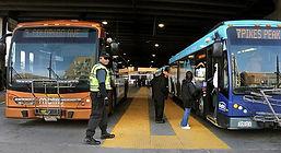 Bus Ministry6.jpg