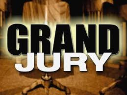 The Grand Jury is Not So Grand