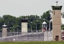 Federal Prison Camps - A Complete Waste