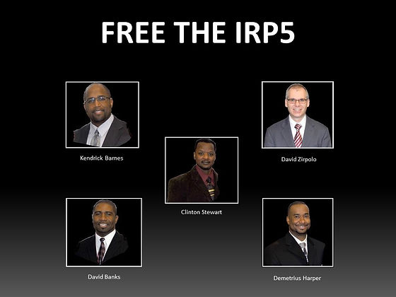 AJC - Free The IRP5 Flyer Ad.jpg
