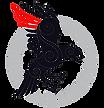Logo BRWA.png