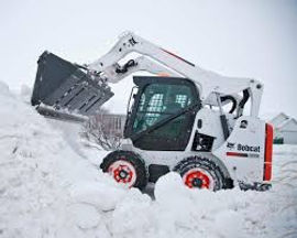 bobcat snowplow.jpg