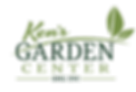kens logo.png