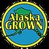 Alaska Grown_color.png
