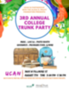 2020 UCAN College Trunk Party.png