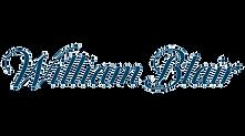 william-blair-company-vector-logo_edited