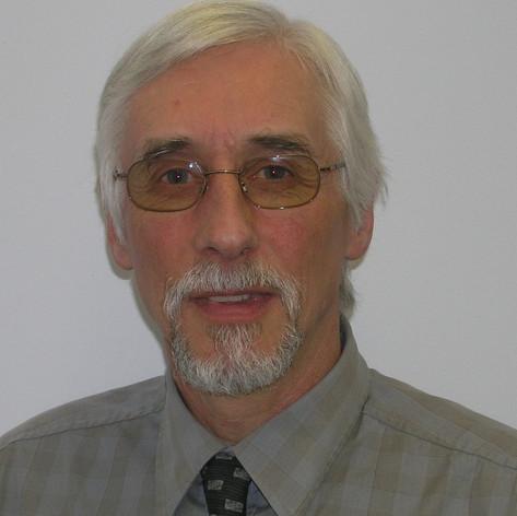 Graham Paton - Chairman