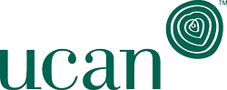 UCAN-logo-resized_edited.png