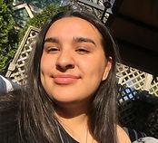 Chloe Juarez.jpeg