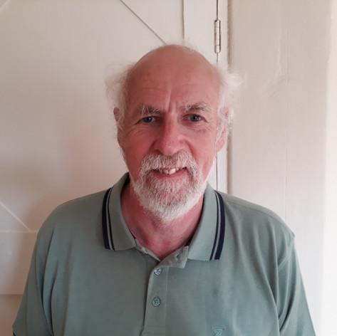 David Morrell - Finance