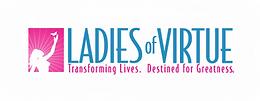 Ladies of Virtue Logo.jpg 2.webp