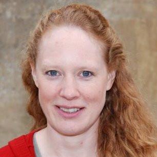 Penny Clegg - Trustee