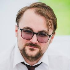 James Dennis - Trustee