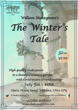 The Winter s Tale poster.jpg