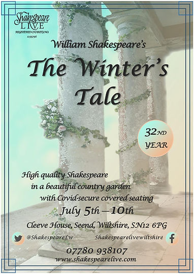 The Winter s Tale poster-page-001.jpg