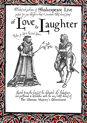 Of Love and Laughter.png