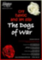 Dogs of war poster website.jpg