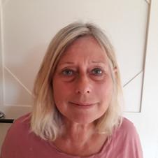 Gill Morrell - Trustee