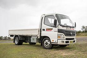2021-02-28 - Truck - compressed-2.JPG