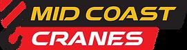 MCC logo standard - Large.png