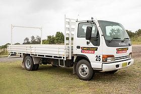 2021-02-28 - Truck-compressed-1.JPG