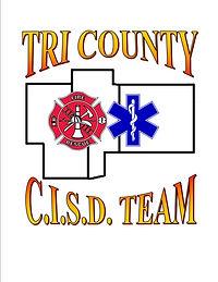 Tri County Logo2-1.jpg