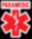 paramedic-emt-ems-duty.png