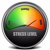 stress level image .jpg