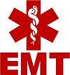 EMT[1].jpg