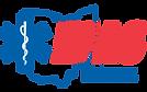 ems-main-logo.png