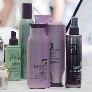 Pureology Products.jpg