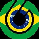 Sixth Gear Brazil.png