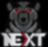 Next Logo 2,0.png