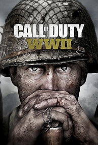 Call of Duty - WW2.png