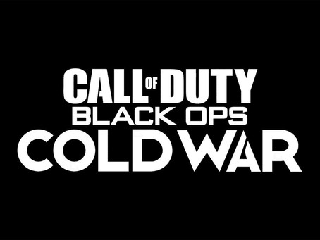 Call of Duty: Black Ops Cold War será revelado na sexta, dia 14, provavelmente