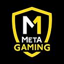 Meta Gaming.png