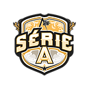 Arena-On_SerieA_Logo.png
