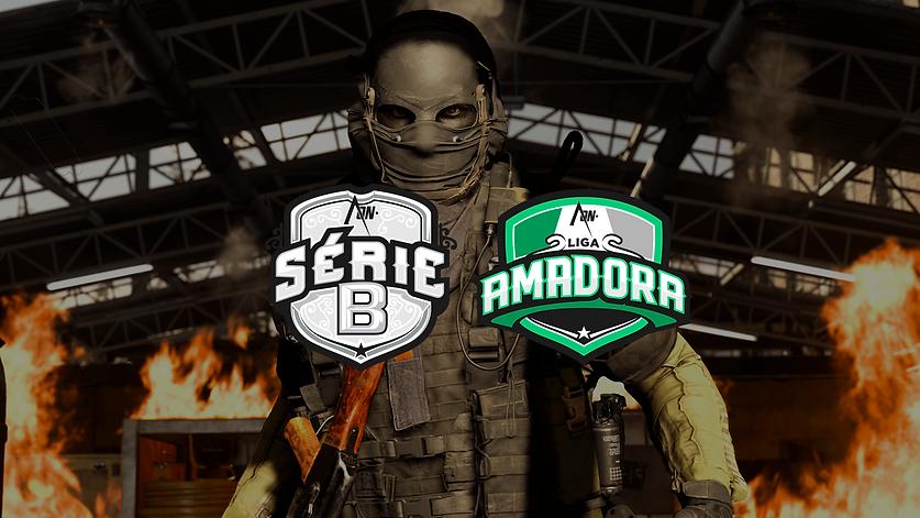B e Amadora.png