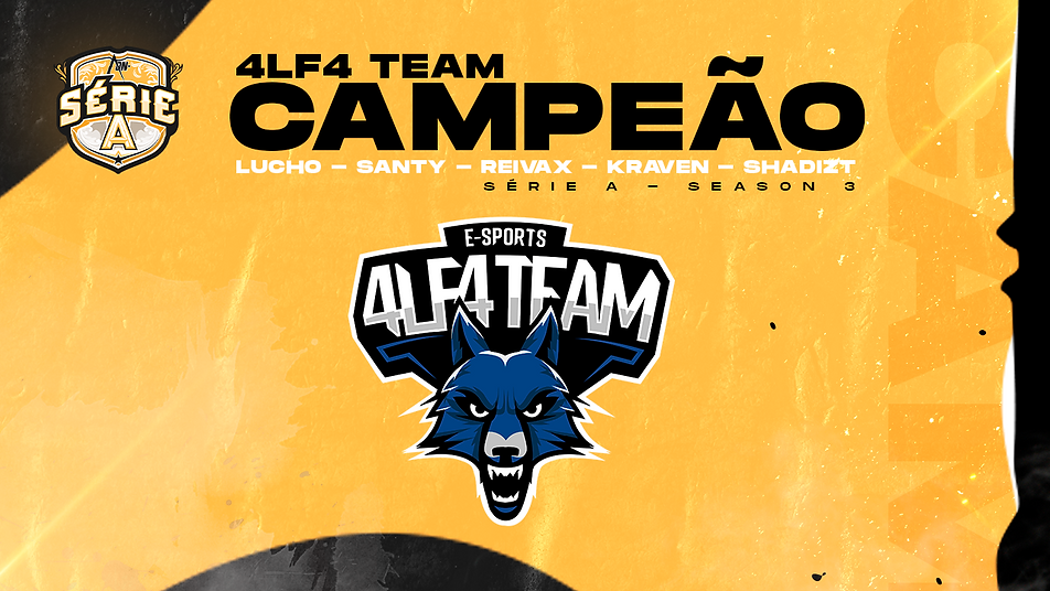 campeao_playoff_tt.png
