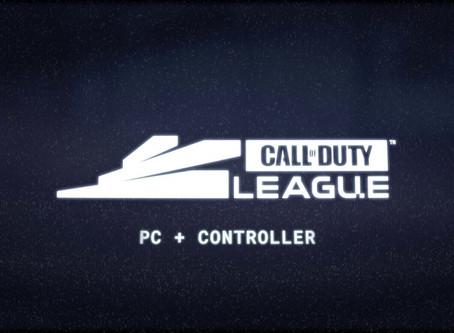 Call of Duty: após mais de uma década nos consoles, competitivo vai para o PC